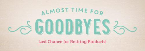 blogheader_retiredlist15_cust_april2115