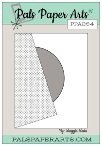 PPA-284-Jan21