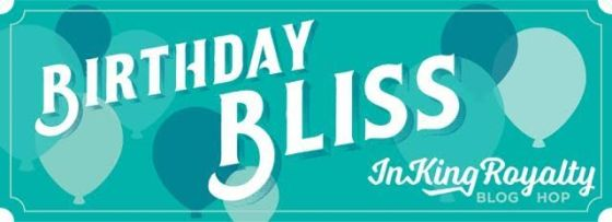 birthday-bliss